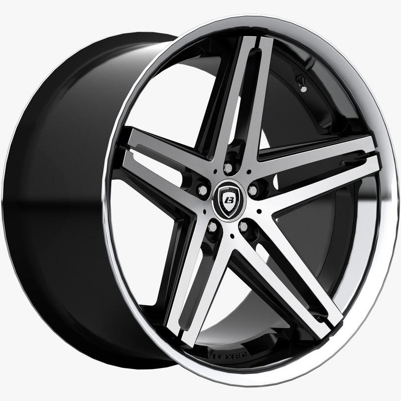 rims lexani wheels max