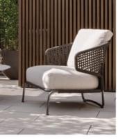 chair 3d 3D model