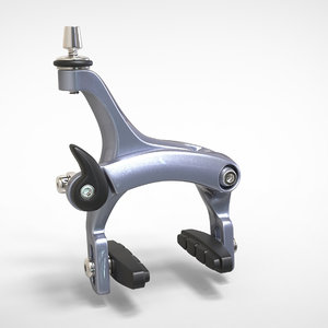 maya bicycle brake caliper