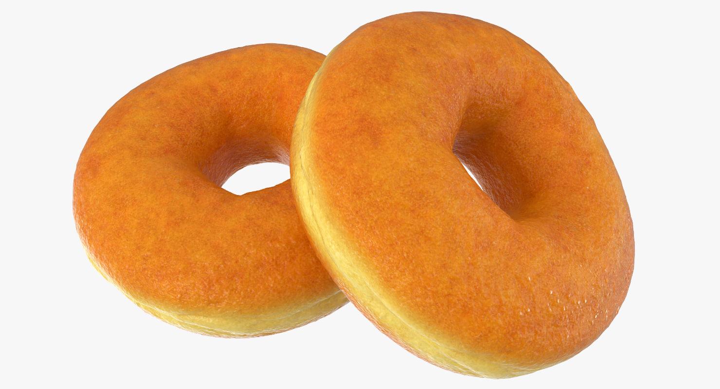 [Image: Donut3dsmodel001.jpgE2715E48-FB30-468B-A...efault.jpg]