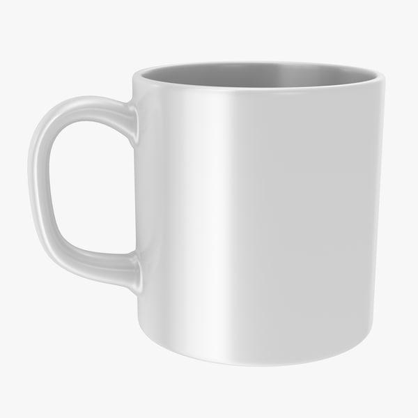 mug subdivided max