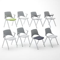 3D lakendo 8 chair