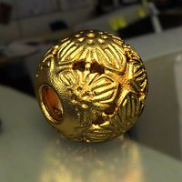 3D jewelry v1 ball pa