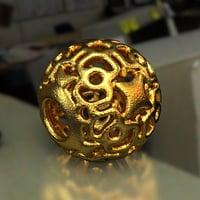 jewelry v1 ball pa model
