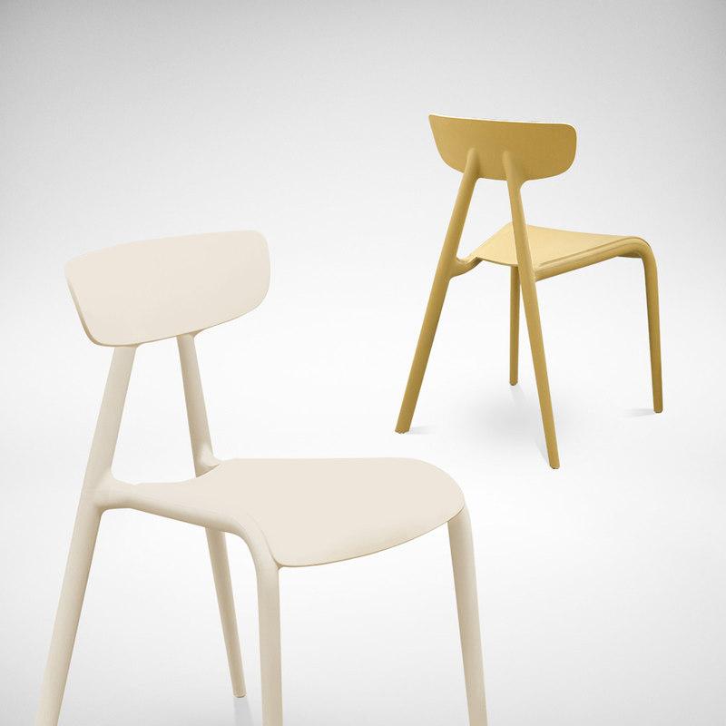 ultra chair comfort model