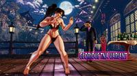 momiji yaiba bikini - 3D