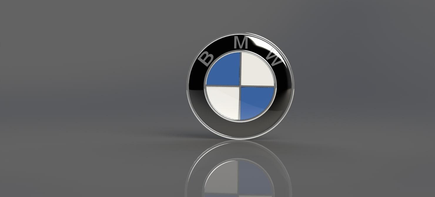 cars logo model