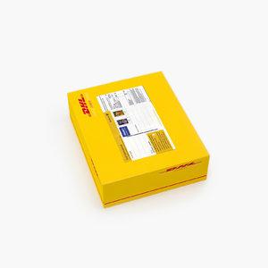 3D parcel 014