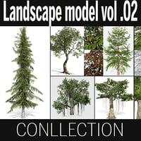 Landscape vol 02
