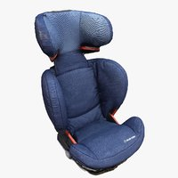 children car seat model
