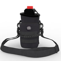 Water Bottle Carrier