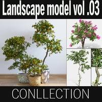 Landscape vol 03