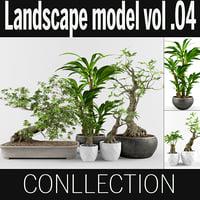 Landscape vol 04
