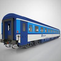 Bmz 241