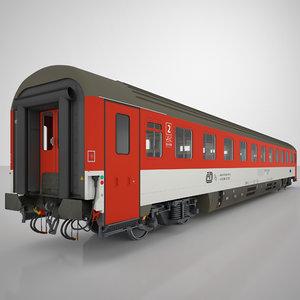 bmz class model
