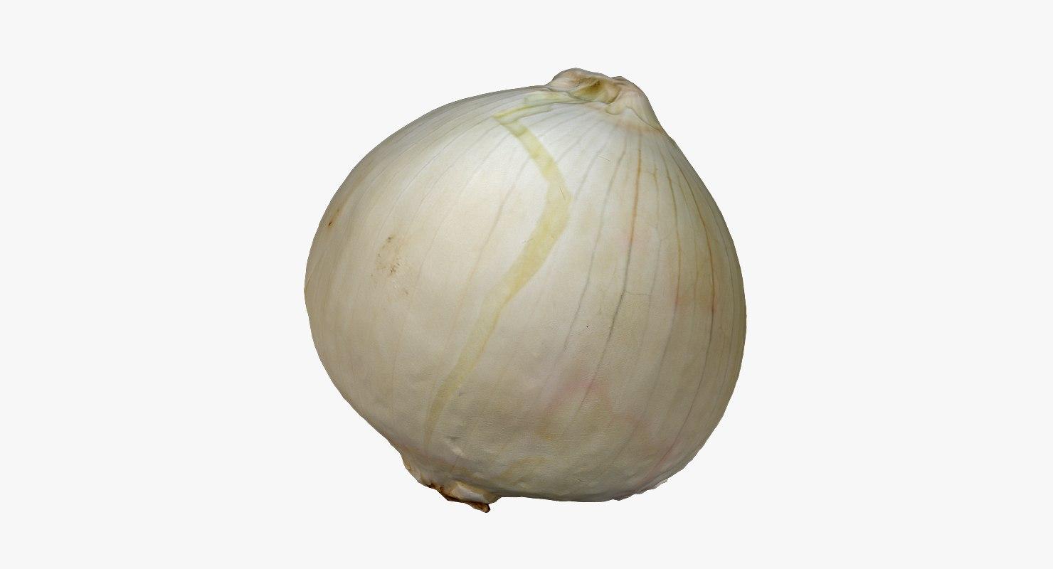 scan onion model
