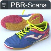 PB171_sneaker_Sm