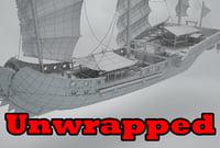 Asia Ship