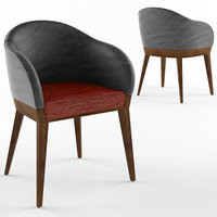 Agata Easy Chair