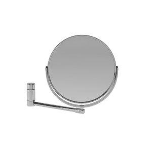3D keuco plan bathroom mirror