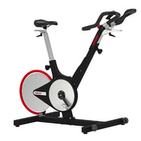 M Series Keiser Cardio M3i INDOOR BIKE