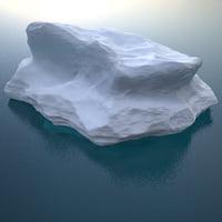 iceberg_h_v2