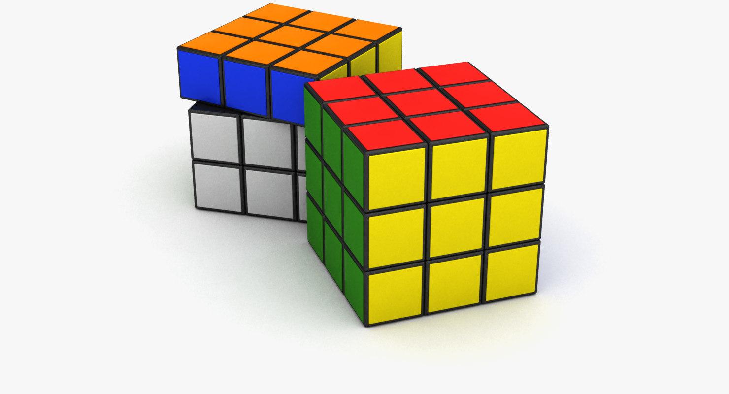 new arrivals best 100% genuine Rubiks Cube