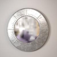 baxter mirror max