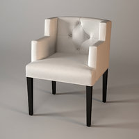 max eichholtz dining chair boca