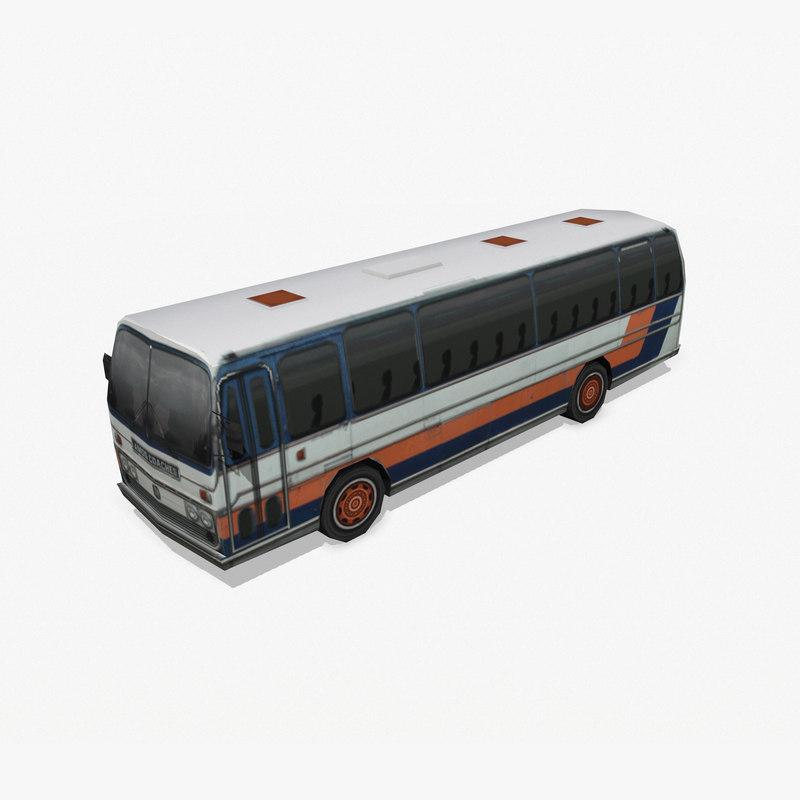 plaxton coach tour max