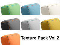 Texture Pack Vol.2 4k