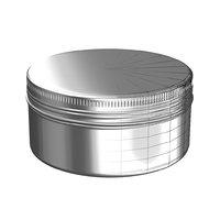 metal jar ma