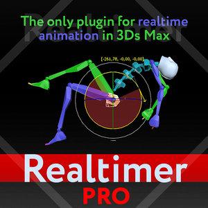 Realtimer [Pro]