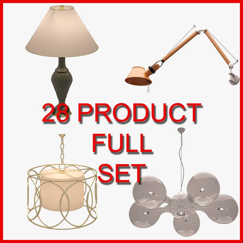 28 set 3D