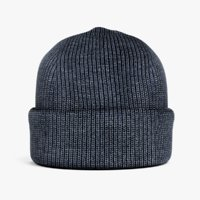 lwo cap winter