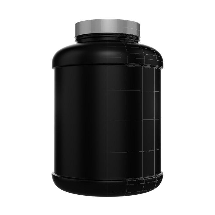 fbx protein jar