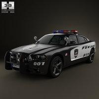 car 5 3ds