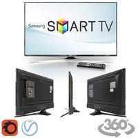 Samsung Smart TV UE40J6200AU