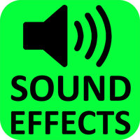 Sound Effects, Download Sound Effects at TurboSquid