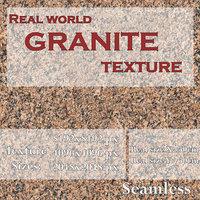 Granite texture Leznik