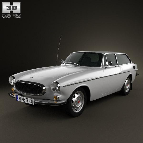 3d c4d p1800 es 1973