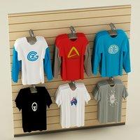 Clothes_05