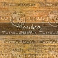 Seamless wood/bamboo texture