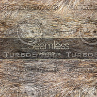 Seamless Fur 1