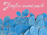 Jingles_Sound_Pack