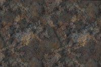 Dirt/Ground Texture