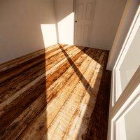 Rustic wood 3