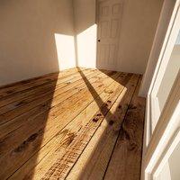 Rustic wood 2