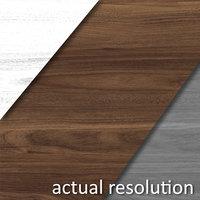 Walnut wood texture 4k
