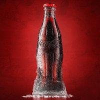 Coca Cola - classic